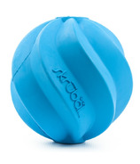 Petprojekt Large Skrubal Dog Toy in Blue