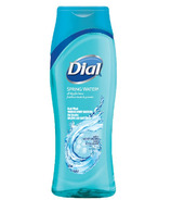 Dial Springwater Body Wash