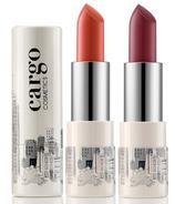 Cargo Cosmetics Limited Edition Gel Lip Color