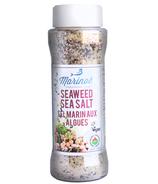 Marinoe Seaweed Sea Salt