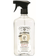 J.R. Watkins All-Purpose Cleaner