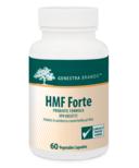 Genestra HMF Forte Probiotic Formula