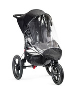 Baby Jogger Summit X3 Single Weather Shield