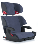 Clek Oobr Full Back Booster Seat