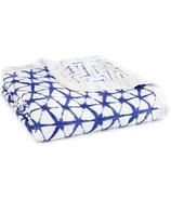 aden + anais Bamboo Silky Soft Dream Blanket