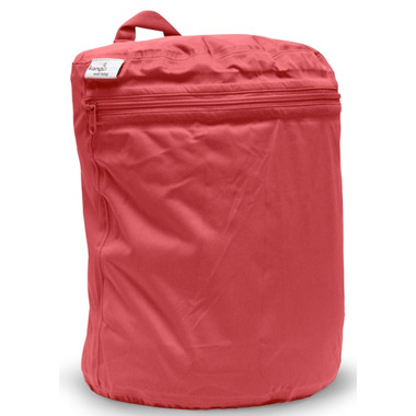 Kanga Care Wet Bag Spice
