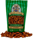 Bakery On Main Apple Raisin Walnut Granola