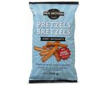 Chips & Pretzels