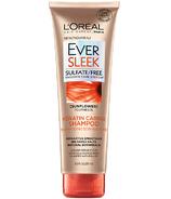 L'Oreal Eversleek Keratin Caring Shampoo