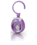 Hubmar AromaPod Lavender