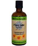 Penny Lane Organics Calendula Herbal Oil