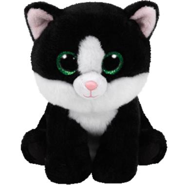 Ty Ava The Cat