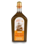 Clubman Virgin Island Bay Rum