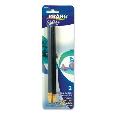 Prang Charcoal Pencils