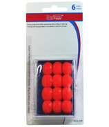 Preferred Water Protection Children's Soft Silicone Ear Plugs