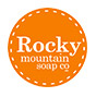 Buy Rocky Mountain Soap