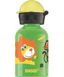 SIGG Classic Traveler Water Bottle Jungle Life