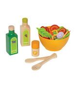 Hape Toys Garden Salad
