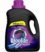 Woolite Laundry Detergent Dark Care