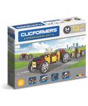 Clicformers Speed Wheel 34 Set