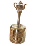 Fox Run Tea Pot Infuser