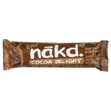 Eat Nakd Cocoa Delight Raw Bar