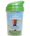 Amazing Grass Green Superfood Greens on the Go Shaker Cup