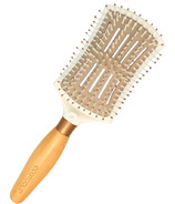 EcoTools Smoothing Detangler Hair Brush