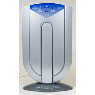 Heaven Fresh NaturoPure IntelliPro Air Purifier