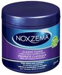 Noxzema Deep Cleansing Plus Moisturizers Cream