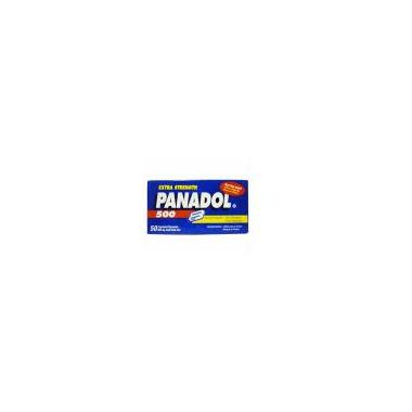 Panadol Free Shipping