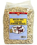 Bob's Red Mill Wheat Free Rolled Oats