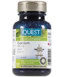 Quest Calcium
