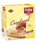 Dr. Schar Crispbread