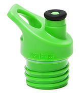 Klean Kanteen Sports Cap 3.0 Green