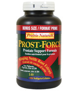 Prairie Naturals Prost-Force Prostate Support Formula