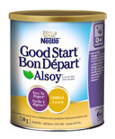Nestle Goodstart Alsoy Infant Formula with Omega 3 & 6