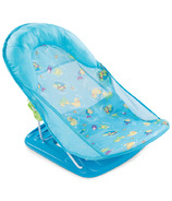 Summer Infant Deluxe Splish Splash Baby Bather