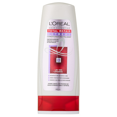 L\'Oreal Hair Expertise Total Repair Extreme Conditioner