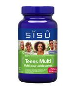 SISU Teens Multi