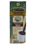 Teeccino Caffeine-Free Dark Roast Herbal Coffee