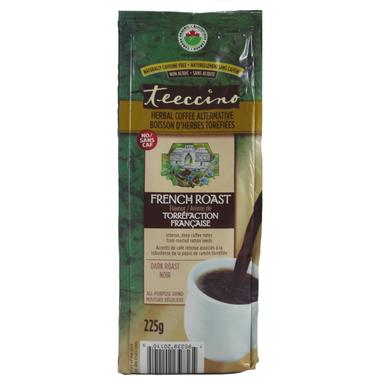 Teeccino canada