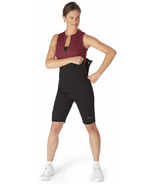 Sportline All In One Body Slimmer