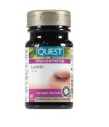 Quest Lutein