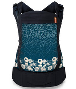 Beco Toddler Carrier Twilight