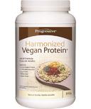 Progressive Harmonized Vegan Protein Powder