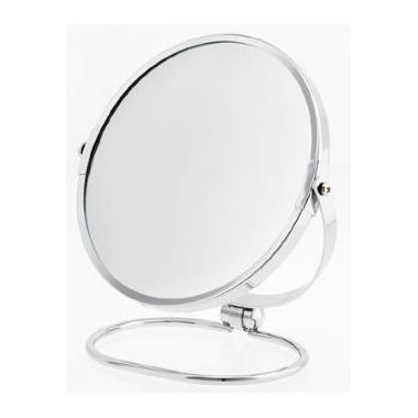 Danielle Creations Ultra Vue Hang Up Plus Vanity Mirror