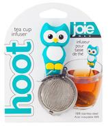 Joie Owl Tea Infuser