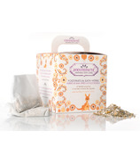 Anointment Natural Skin Care Post-Partum Bath Herbs