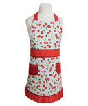 Now Designs Sally Apron for Kids